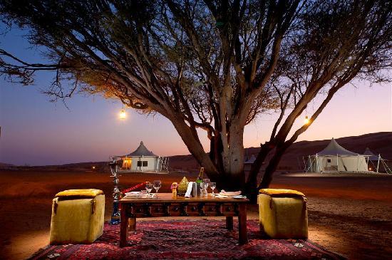 desert-nights-camp-al